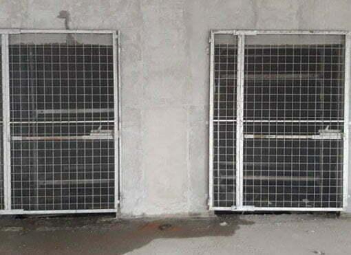 equipamentos-de-protecao-poco-de-elevador