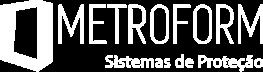 Metroform - Sistemas de Proteção Coletiva